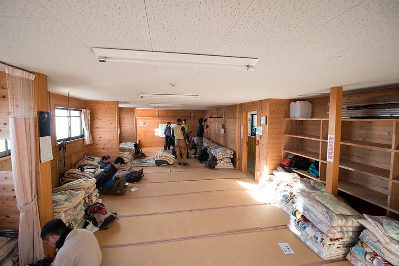 20151003-石槌山-0558.jpg