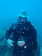 Ambiances-plongeurs, ESCALA-6.jpg