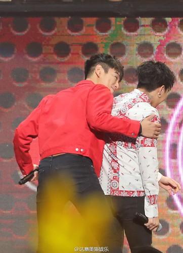 BIGBANG FM Beijing Day 2 2016-07-16 TOP (43)