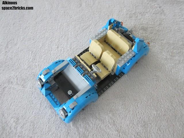 Lego 10252 p11