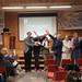 2016.09.19-21 XVII Polsko-Niemiecka Konferencja i podróż studyjna - Architektura ryglowa – wspólne dziedzictwo ANTIKON 2016