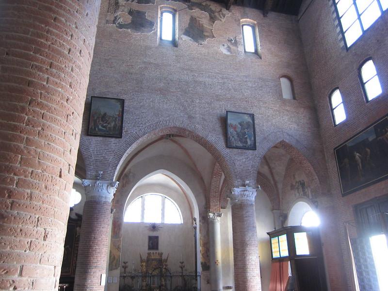 San Francesco (9)