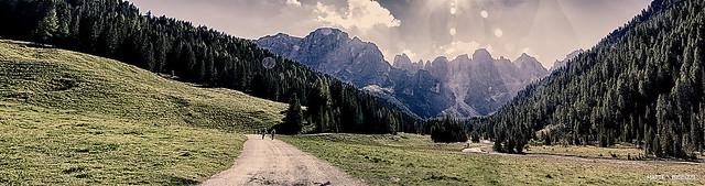 20160901 Val Venegia Trentino
