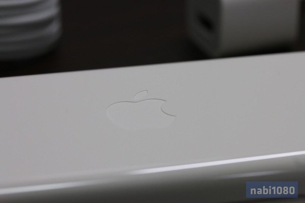Apple Watch04