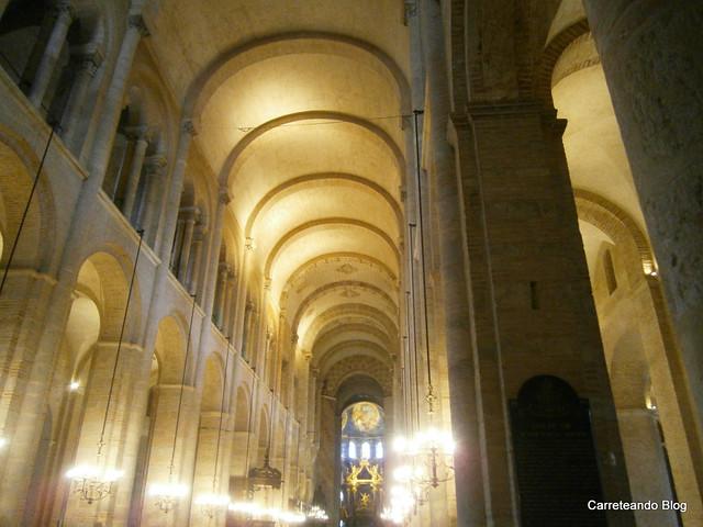 Trip Toulouse
