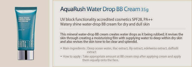 brtc-aqua-rush-water-drop-bb-cream-0