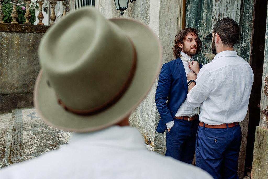 portugal-wedding-photographer_CJ_32