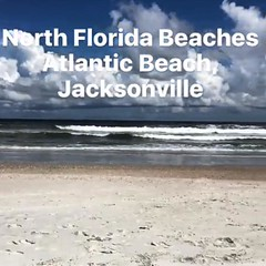 Follow our story. North Florida Beaches...end of September! #northfloridascouting