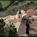 Eglise de Saint-Agnès