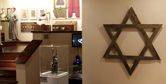 Jewish Museum of Greece