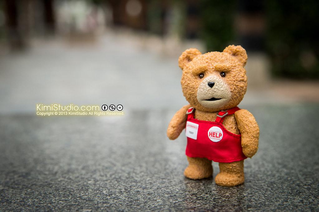 2013.03.27 Teddy-006
