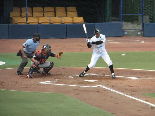 Guerreros-Tigres @ Oaxaca 03.2013 @guerrerosoax @Territorioscore @LigaMexBeis