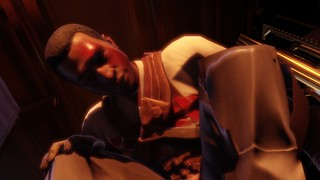 BioShockInfinite 2013-04-01 18-14-03-960