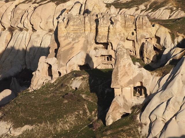 Cappadocia-261
