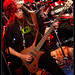 Seven Kingdoms - De Pul (Uden) 30/03/2013