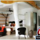 Boracay Island, Malay, Malay, Aklan, Philippines Apartment For Sale - Boracay West Cove Unit 502