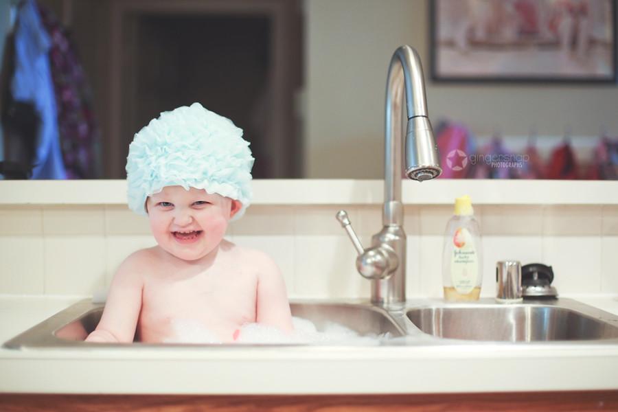 RM sink bath9