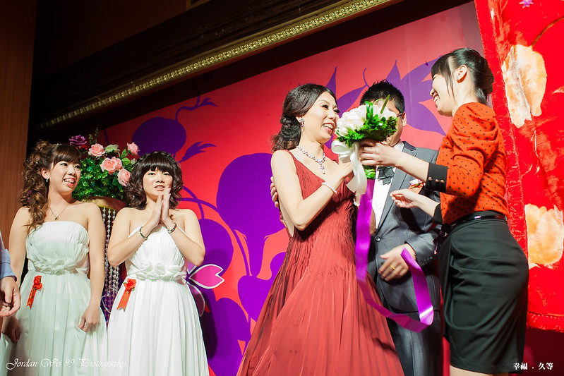 20121209-新莊永寶-404