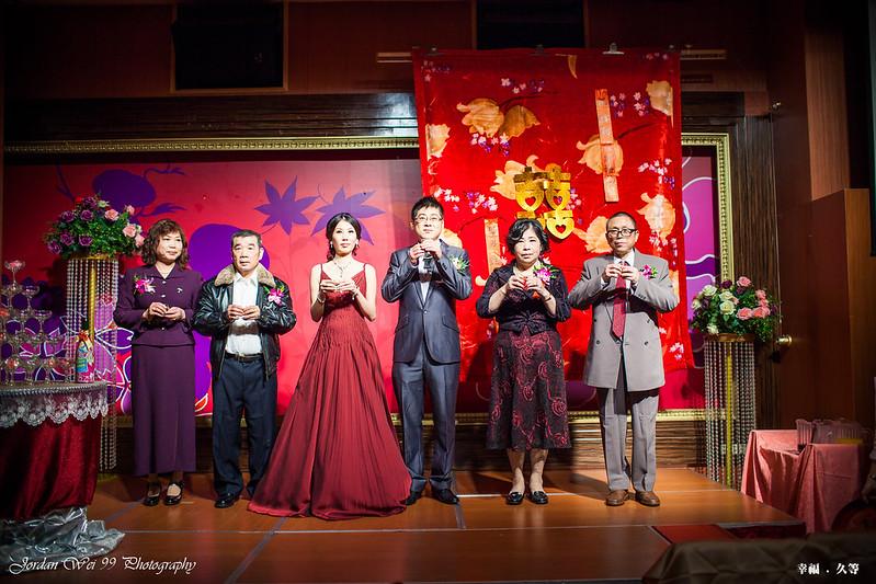 20121209-新莊永寶-390