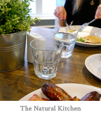 thenaturalkitchen