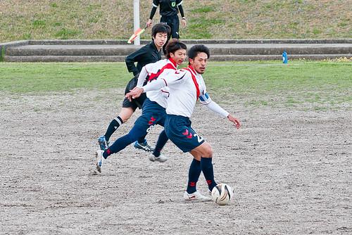 2013.04.07 全社&天皇杯予選1回戦 vs東海理化-7284
