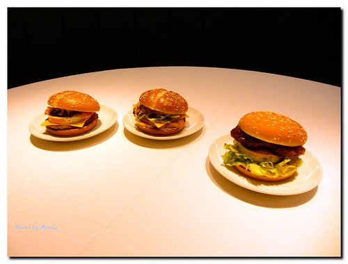 2013-04-04_ハンバーガーログブック_【Event】【Mc】マクドナルド新商品試食イベント チキンてりたま 2S800c -02