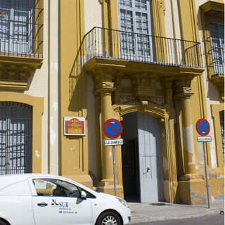 Casa de las Columnas_JMDT