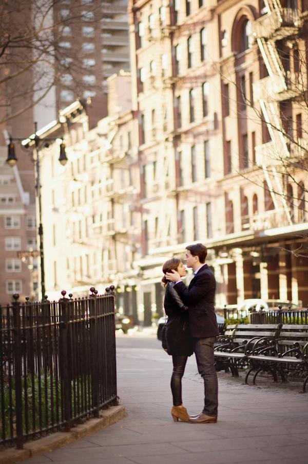 RYALE_Tribeca_Proposal-27