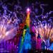 DLP Feb 2013 - Disney Dreams! by PeterPanFan
