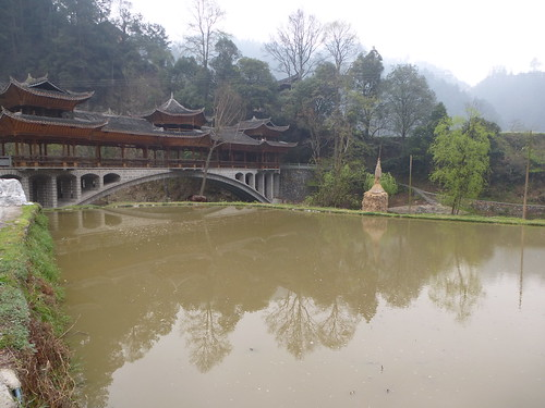 Guizhou13-Kaili-Langde (94)