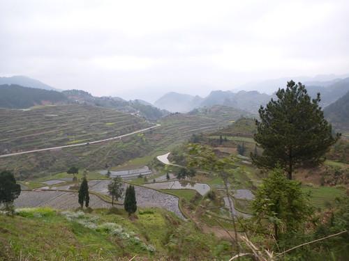 Guizhou13-Kaili-Shiqiao (147)