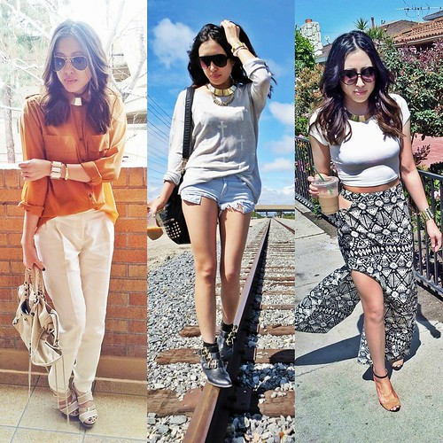 fashion blogger lovefashionlivelife joann doan fashion diaries y style what i wore i really love my