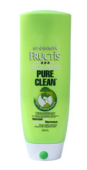 PureClean_FortifyingConditioner