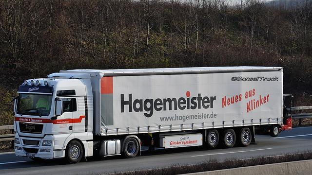 Hagemeister 365 records found address email social for Hagemeister park