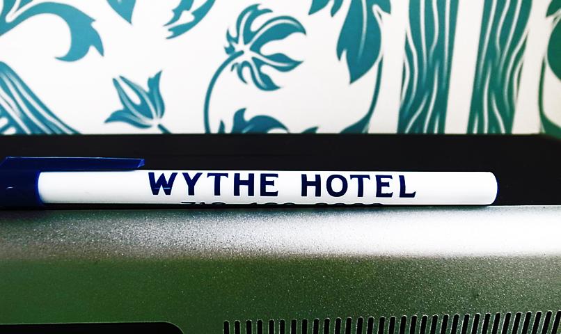 wythe hotel 7