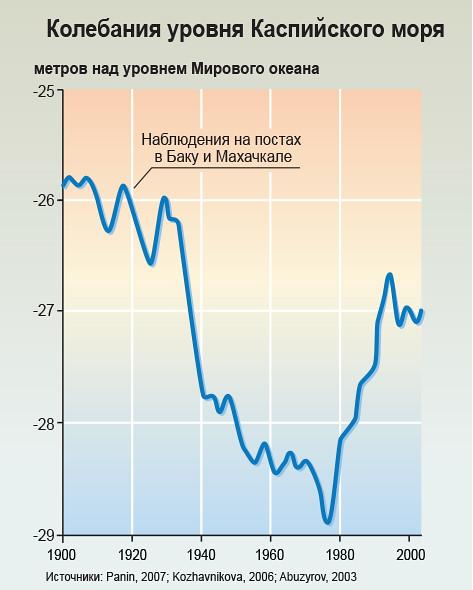 Новости онлайн с украины