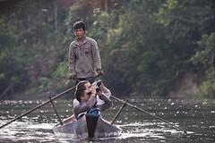 吉沛哈社區遊程-3