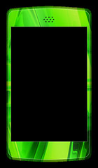 S3_2F7D0004_00000000_AB03A96F8F068242_smartphone_panel09%%+IMAG