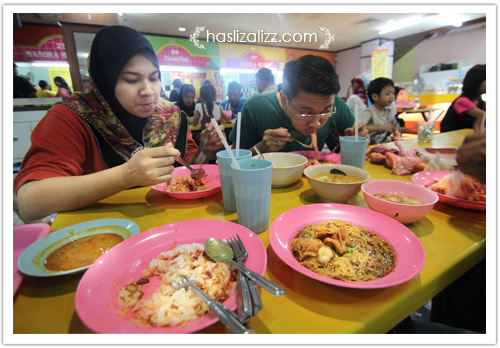 8647435700 c596702d70 makanan cina halal di ipoh | chee cheong fun sedap