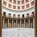 Altes Museum by @flashforcedoff