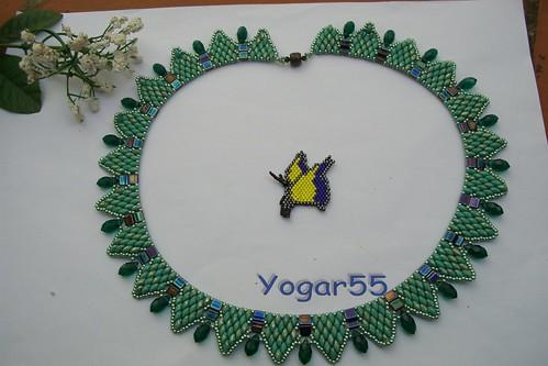 Dilo by yogar55 (yolanda)