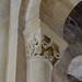 Conques (Aveyron), abbatiale Ste-Foye - 67 ©roger joseph