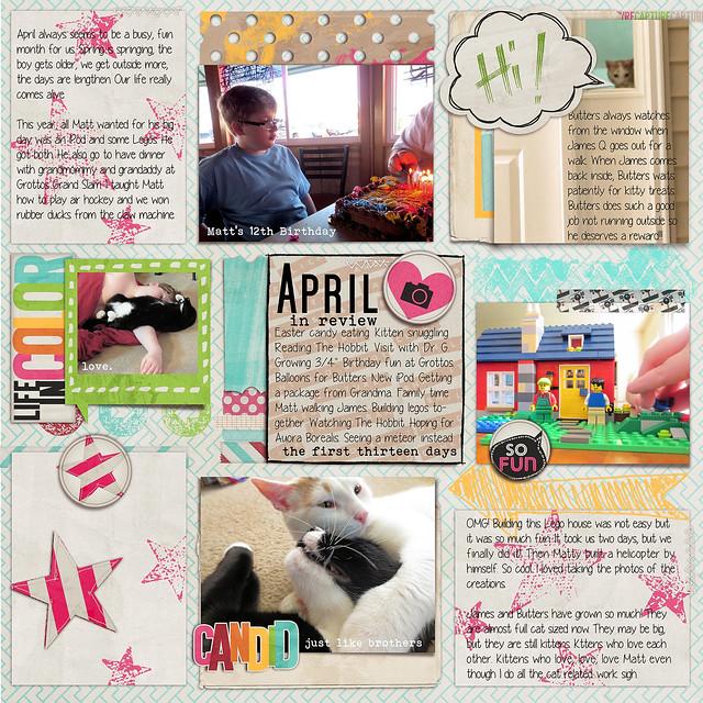 aprilinreviewpage1w2