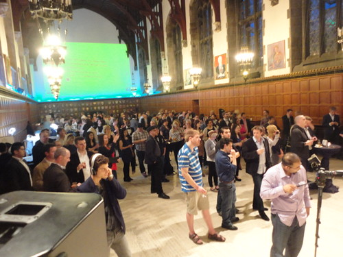 wide shot, CC whisky, tasting at Hart House, Praxis PR