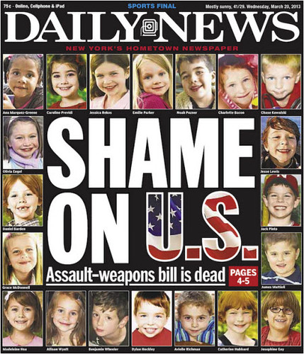 guns-daily-news-cover-newtown-assault-weapons-ban