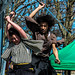 bloomfest2013-302-48.jpg by Adam Hornyak