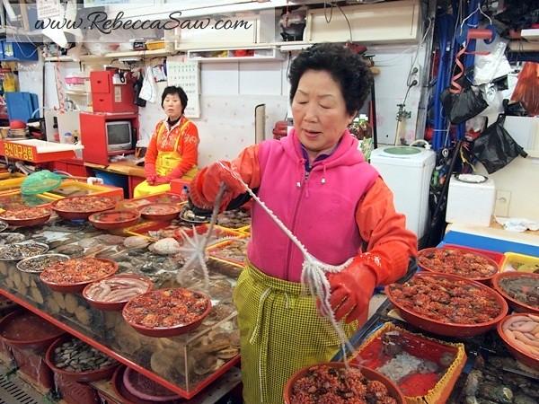 Busan Korea - Day 3 - RebeccaSaw-110