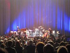 2013 Leonard Cohen at the Paramount