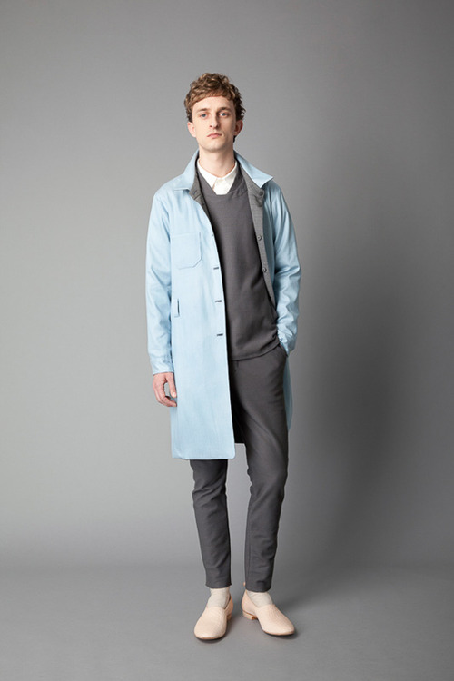 Marko Brozic0206_ETHOSENS AW13(fashionsnap)