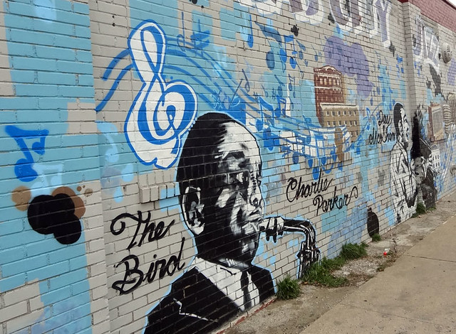 charlie-parker-kansas-city-street-art
